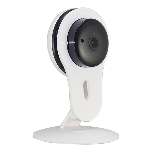 How to updated the YOOSEE wifi robot ip camera's firmware--Company