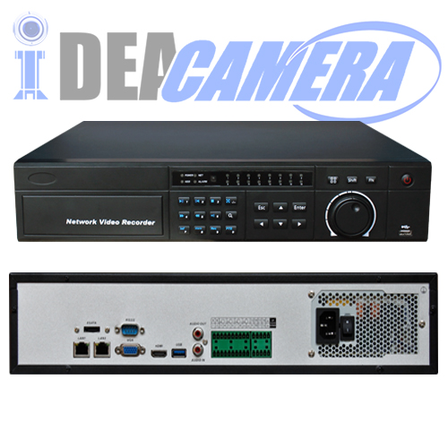 4K IP Camera, VSS Mobile NVR,Wifi IP Camera, Wifi NVR Kit